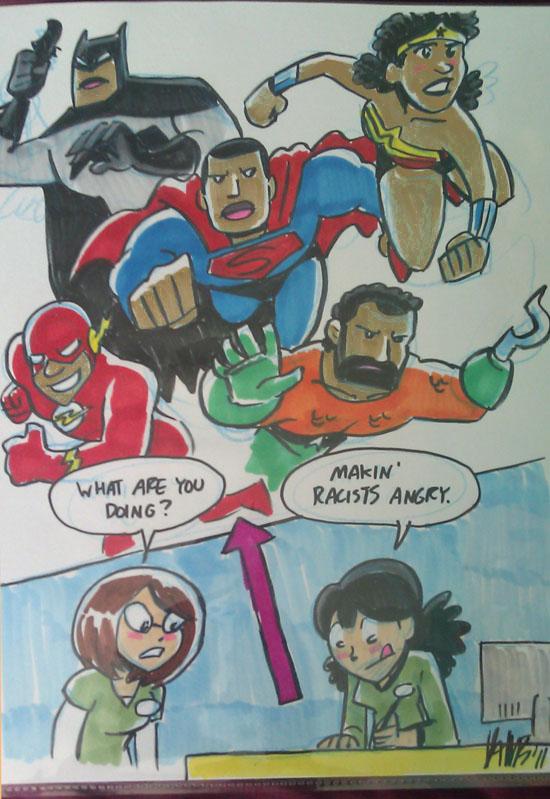 http://www.shortpacked.com/comics/2011-08-15-angry.jpg
