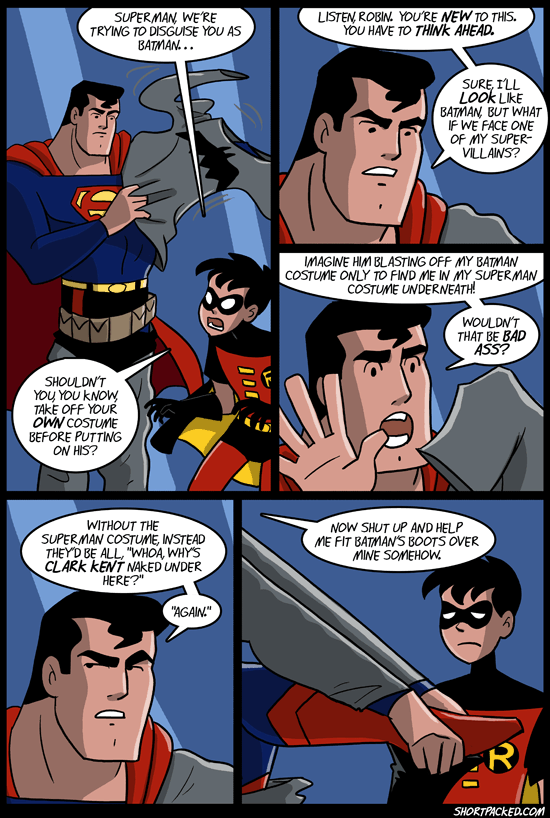 XD best comic EVER 2012-12-03-knighttime